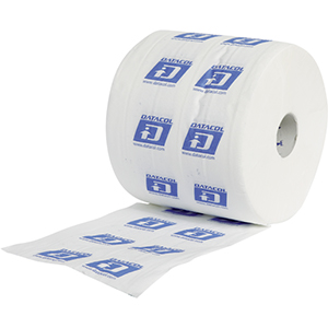 Carta pulimano e igienica
