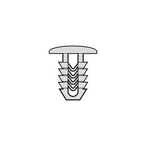 Fissaggio Carrozzeria