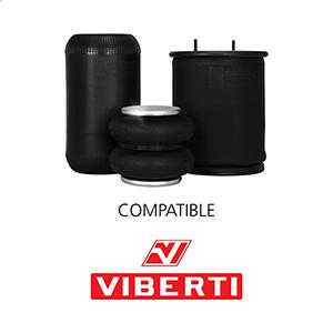 Viberti